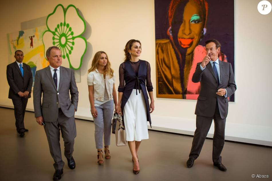 1928442-jordan-s-queen-rania-al-abdullah-with-950x