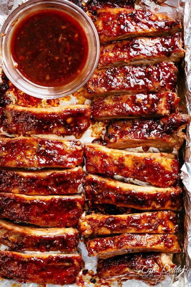 Oven-Pork-Ribs-IMAGE-5.jpg