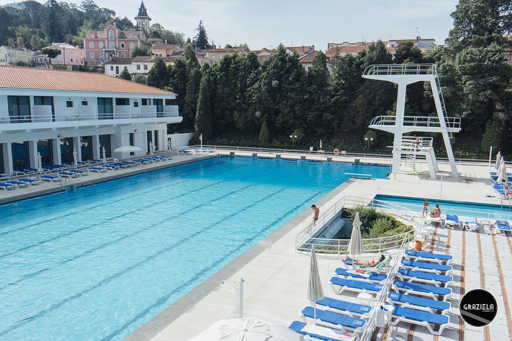 Grande_Hotel_do_Luso-3965.jpg