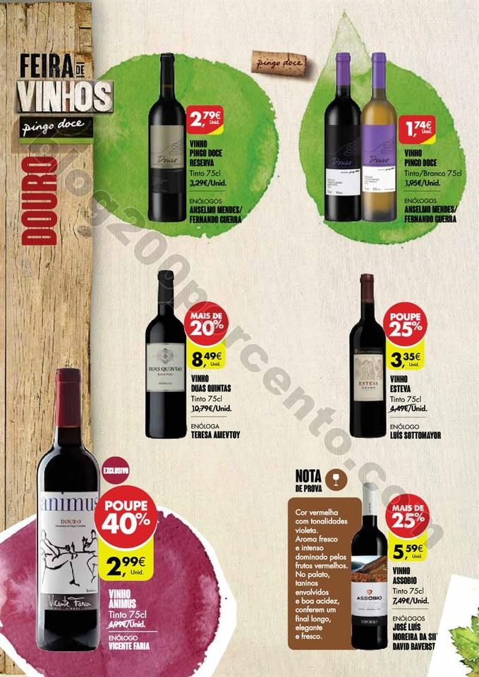 01 feira dos vinhos pingo doce p1 8.jpg