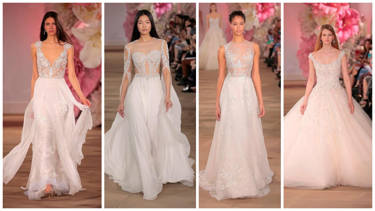 top-10-melhores-vestidos-de-noiva-2017-inspiraçoe