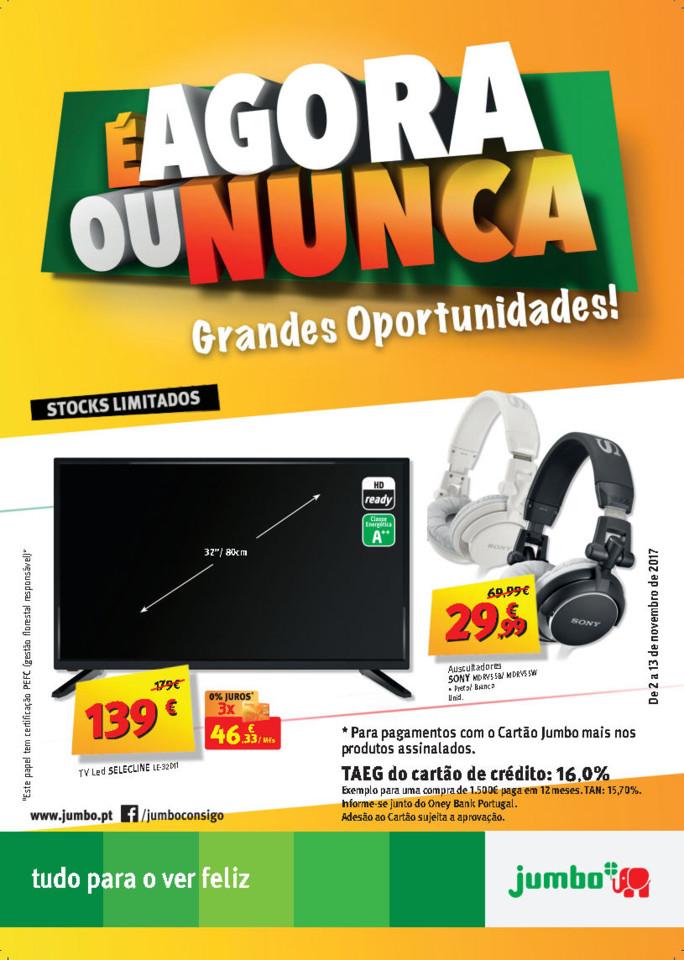 Trfego__Mantas_e_Polares_Page24.jpg