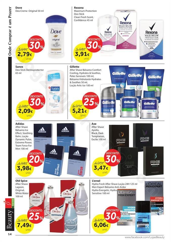 Promo_Beauty Perfumaria 26112019 a 5012020_0014.jp