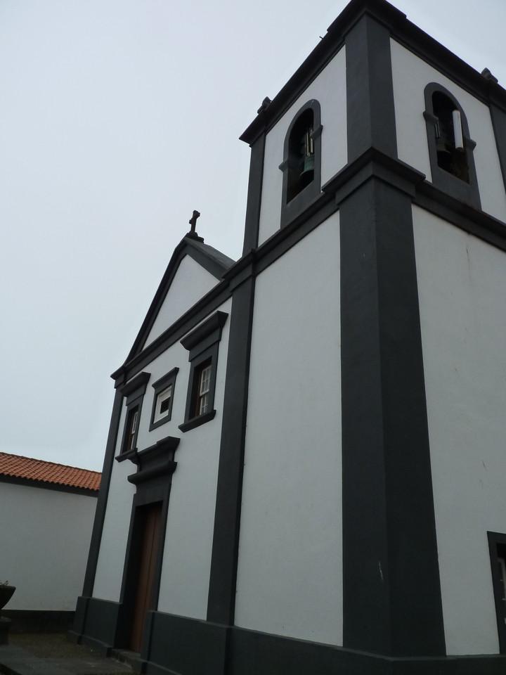 Igreja N.Sra.Milagres.JPG