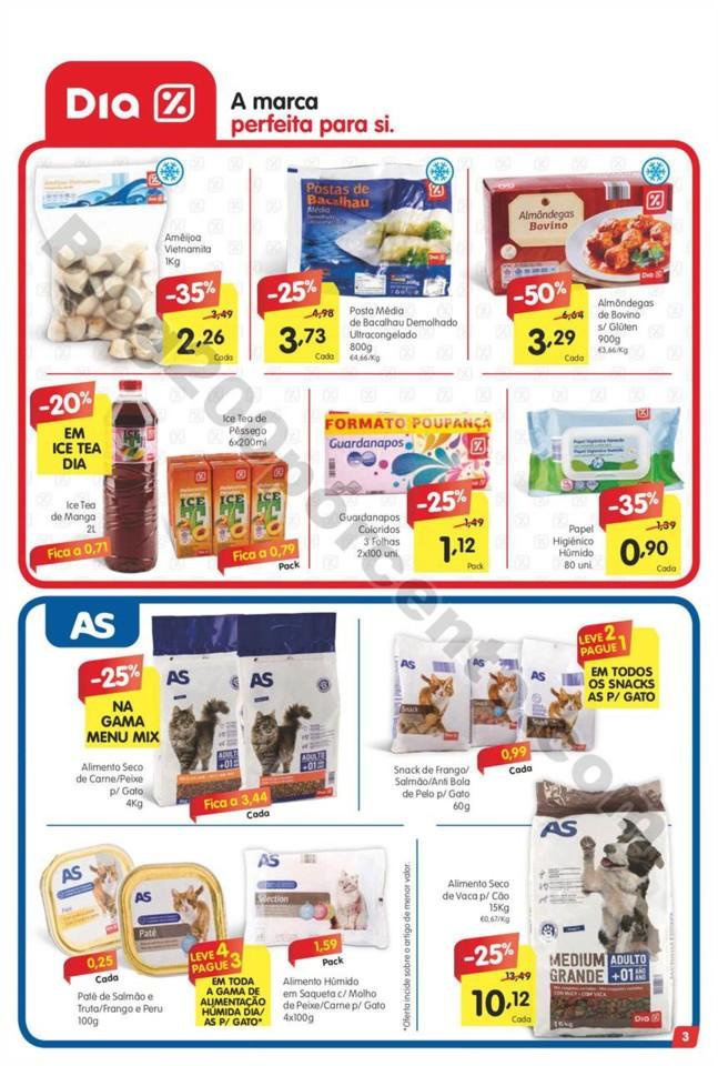 minipreço market 27 setembro a 3 outubro p3.jpg