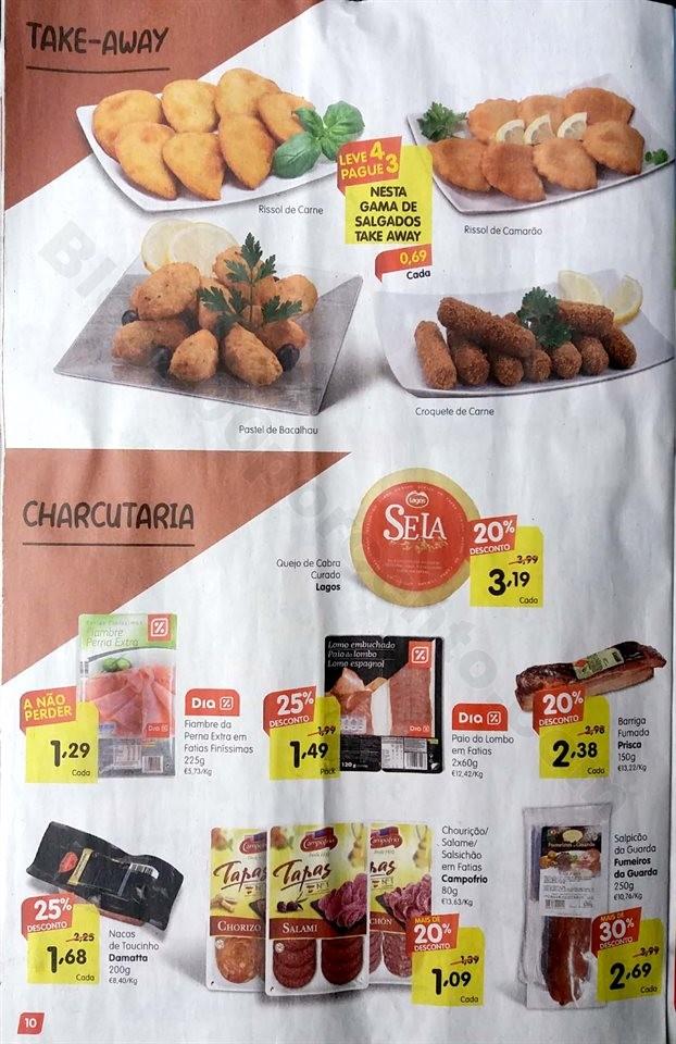 minipreco folheto de 21 a 27 fevereiro_10.jpg