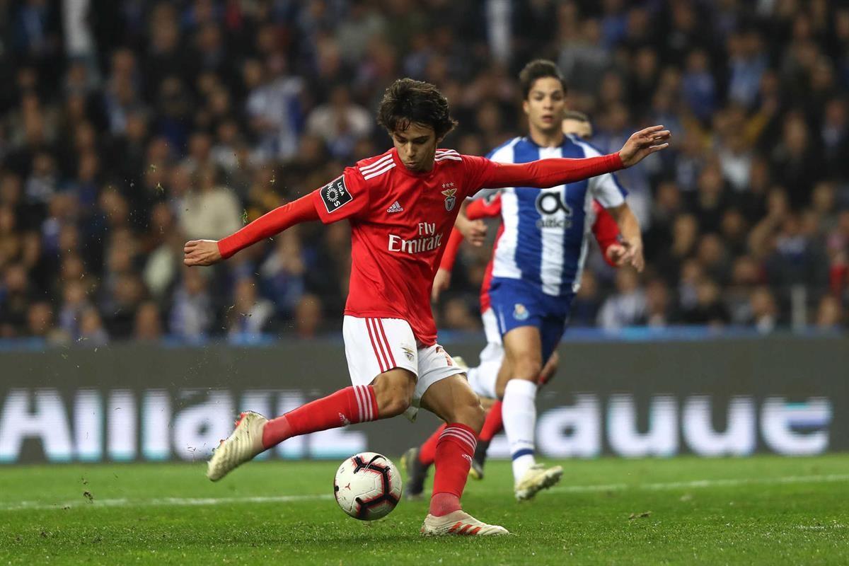 Porto_Benfica_João Félix.jpg