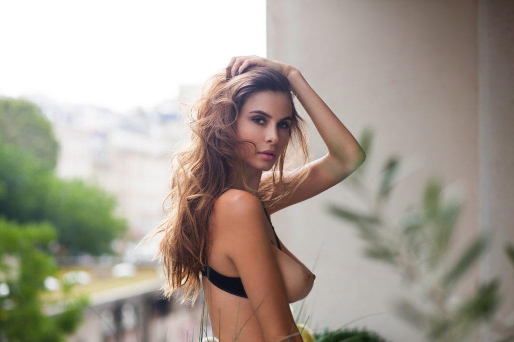 Alexandra Zimny.jpg