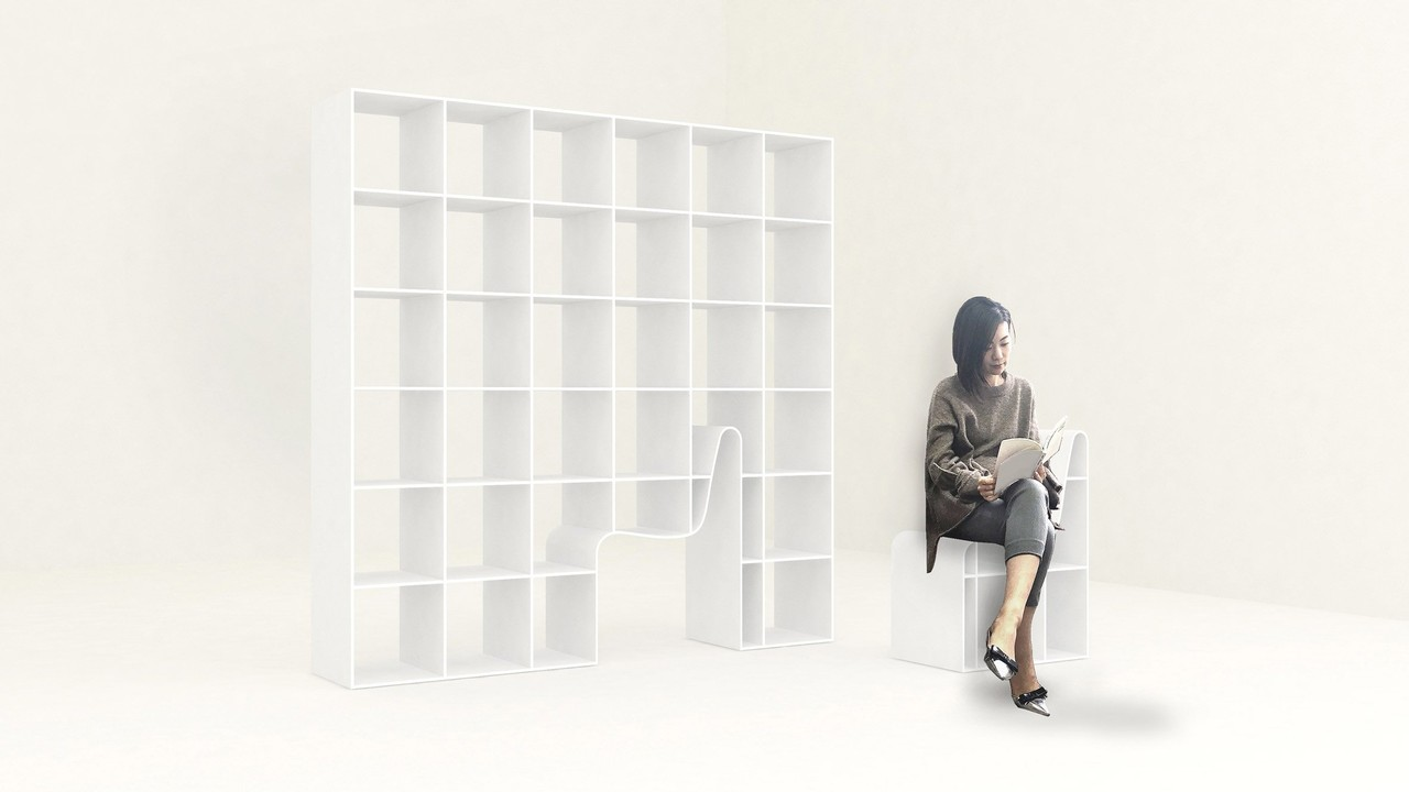 her bookchair like a man blog