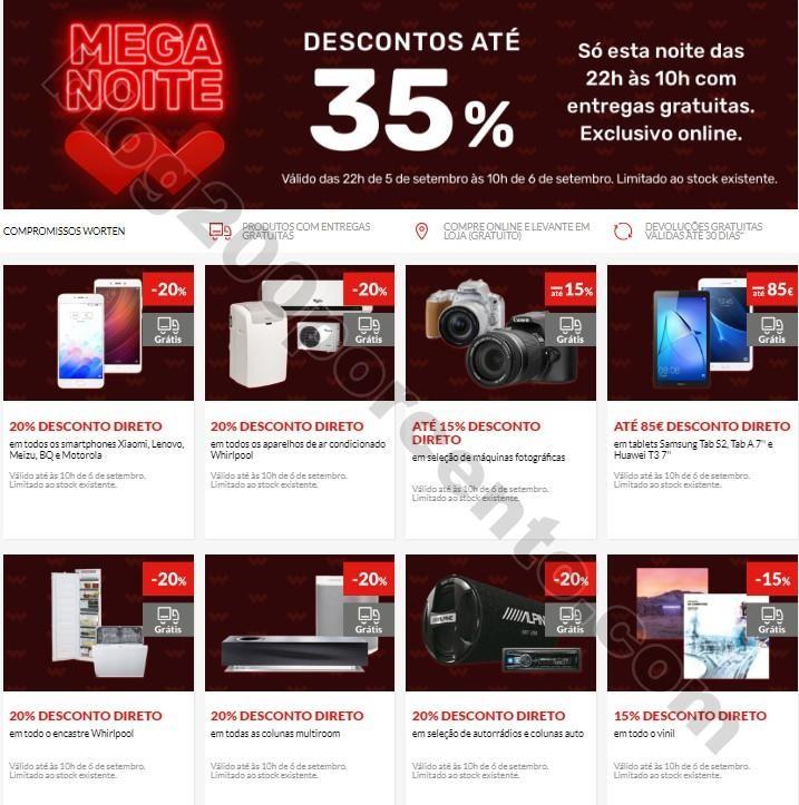Promoções-Descontos-28883.jpg