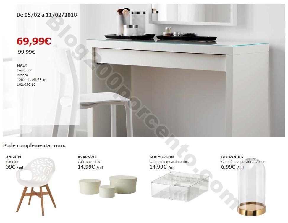 Promoções-Descontos-30009.jpg