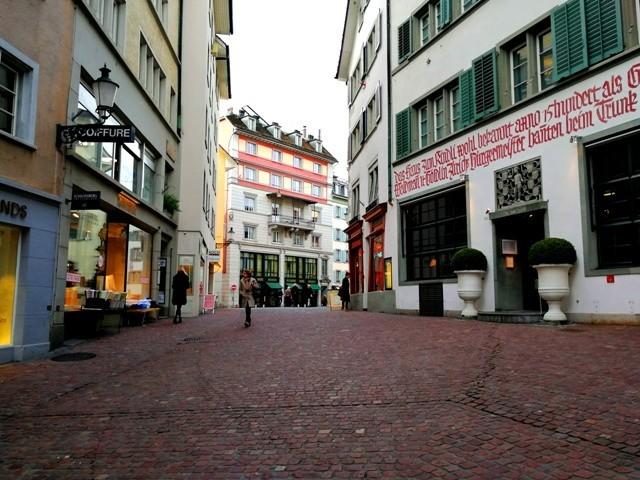 Zurique21.jpg