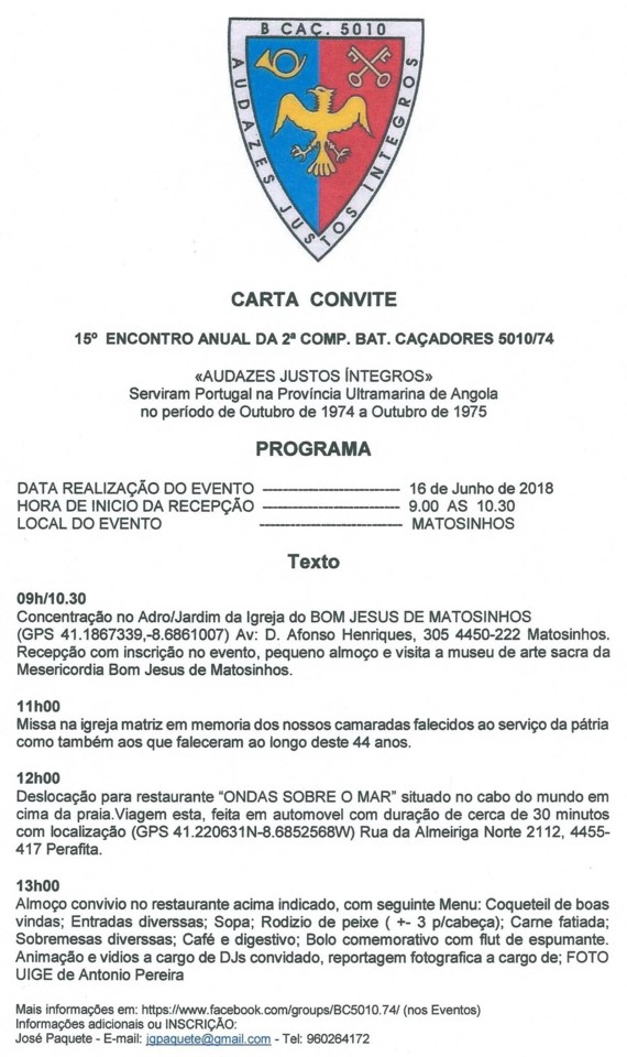 5010-2-15-2018-CARTA.jpg