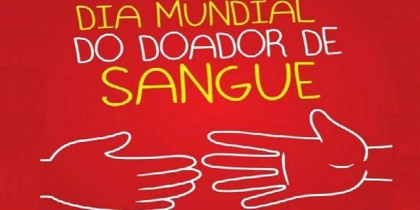 dia-mundial-do-doador-de-sangue.jpg