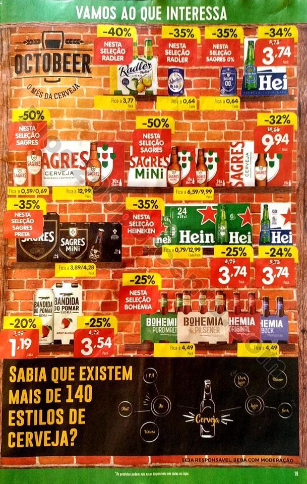 folheto Minipreço nacional 10 a 16 outubro_19.jpg