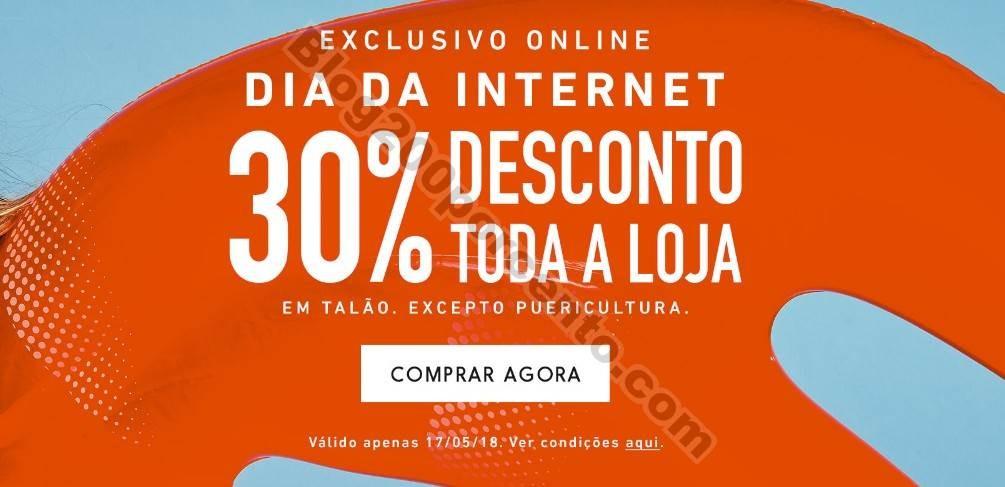 Promoções-Descontos-30852.jpg