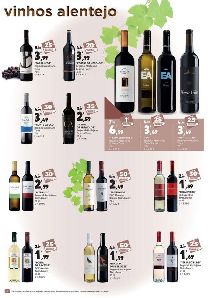 Eleclerc-Promoções-Folheto-Vinhos_Page6.jpg