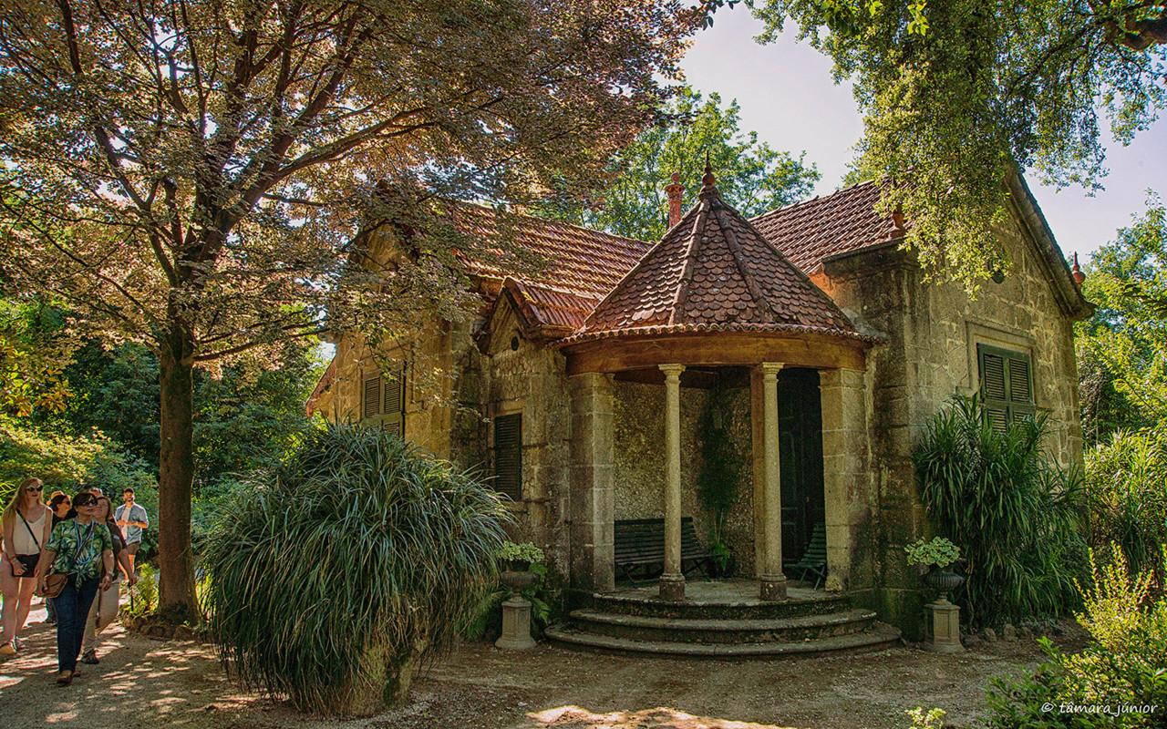 2017.- Quinta da Aveleda (Penafiel) (220).jpg
