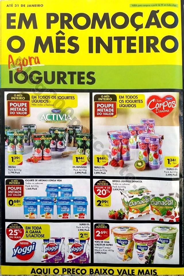 folheto pingo doce 2 a 7 janeiro_8.jpg