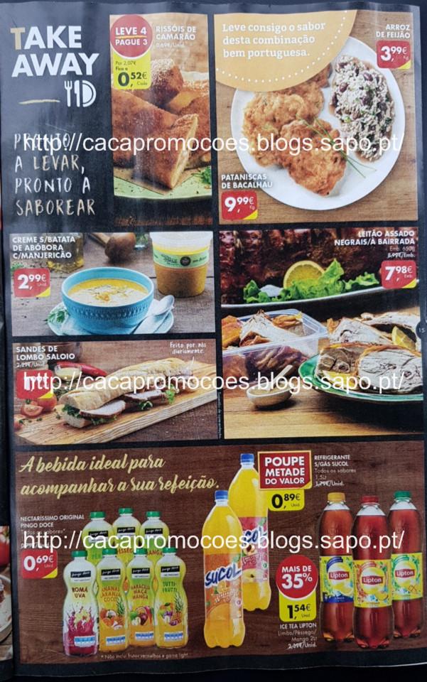 pingo doce folheto antevisão_Page15.jpg