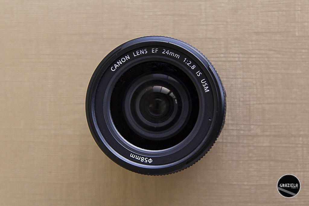 Canon_24mm-4.jpg