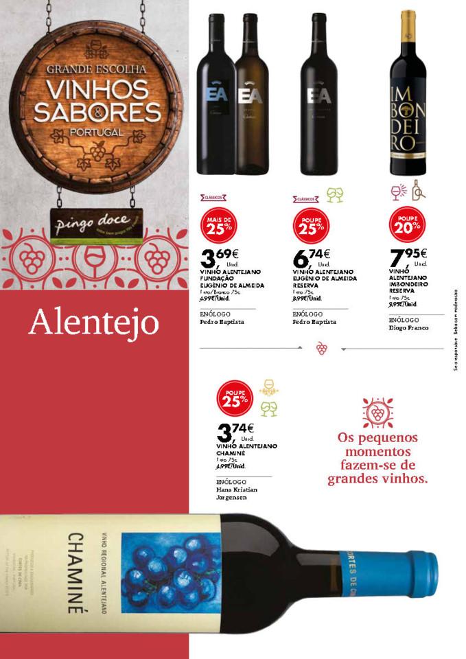 folheto_18sem04_grande_vinhos_e_sabores_Page20.jpg