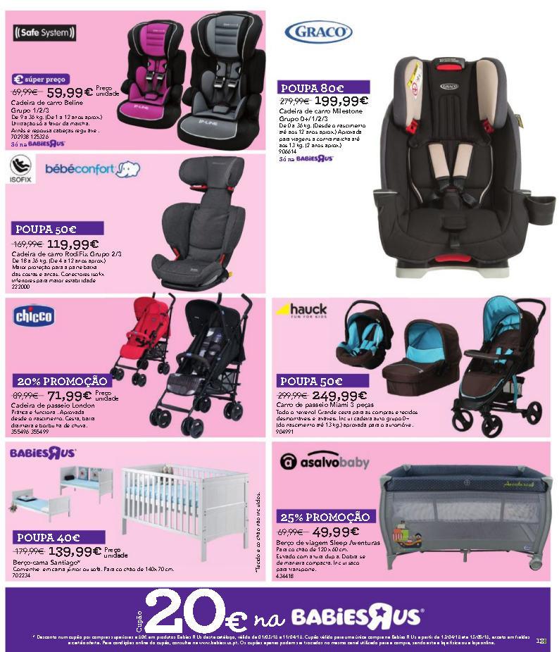toysrus_Page13.jpg