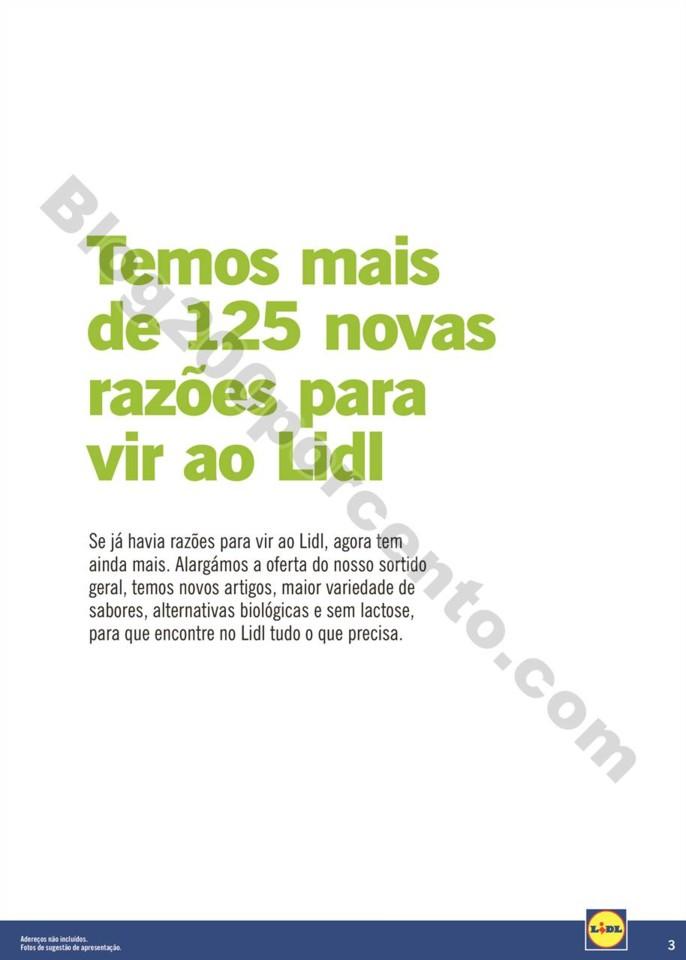 novos_no_lidl_002.jpg