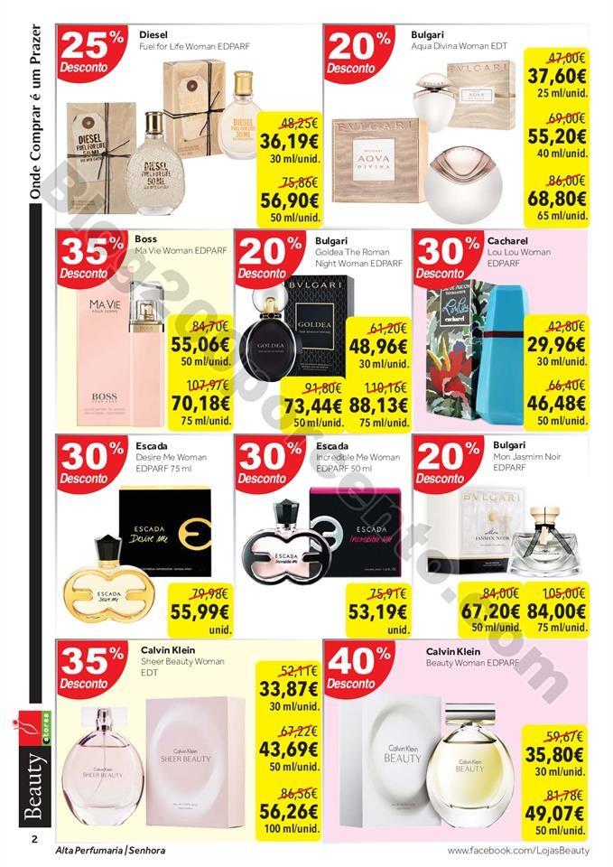 Beauty Stores Aniversário_001.jpg