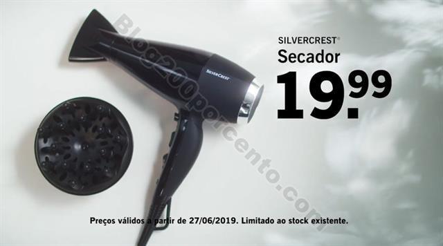 01 Promoções-Descontos-33129.jpg