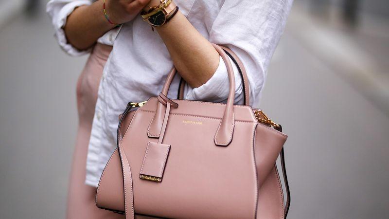 millennial-pink-street-style-800x450.jpg
