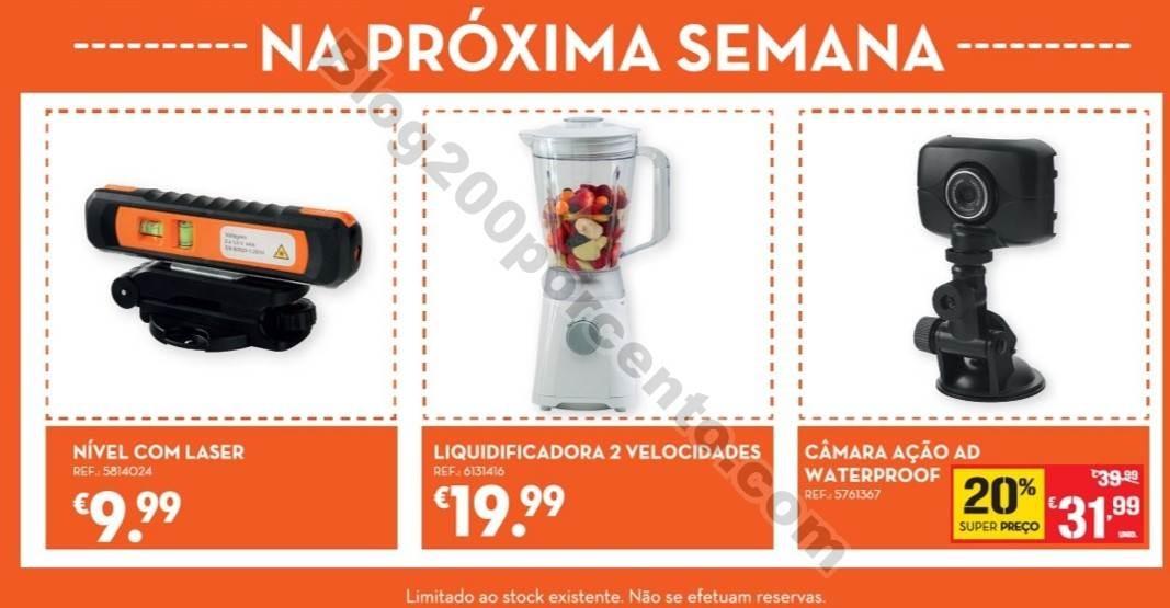 Promoções-Descontos-30816.jpg