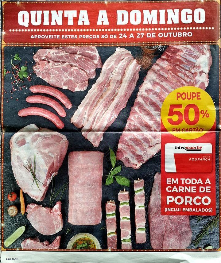 antevisão folheto Intermarché 24 a 30 outubro_16