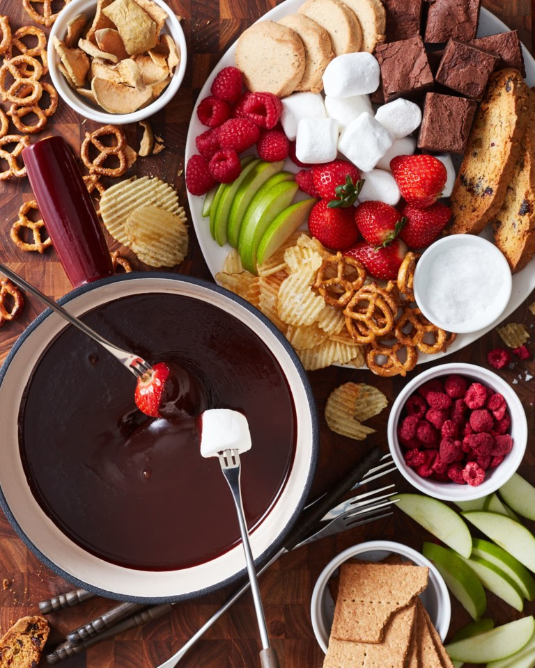 k_Photo_Recipes_2021-02-how-to-chocolate-fondue_20