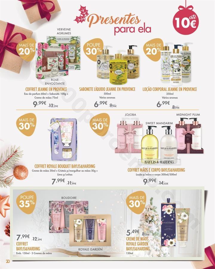 folheto_19sem46_lojas_bemestar_especial_natal_0020