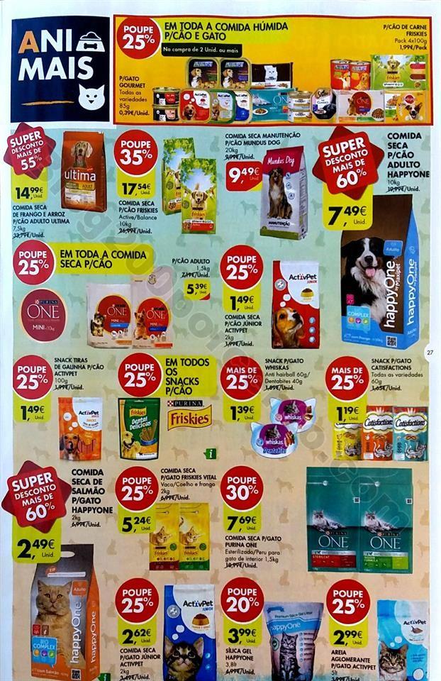 folheto pingo doce 21 a 27 maio antevisao_27.jpg