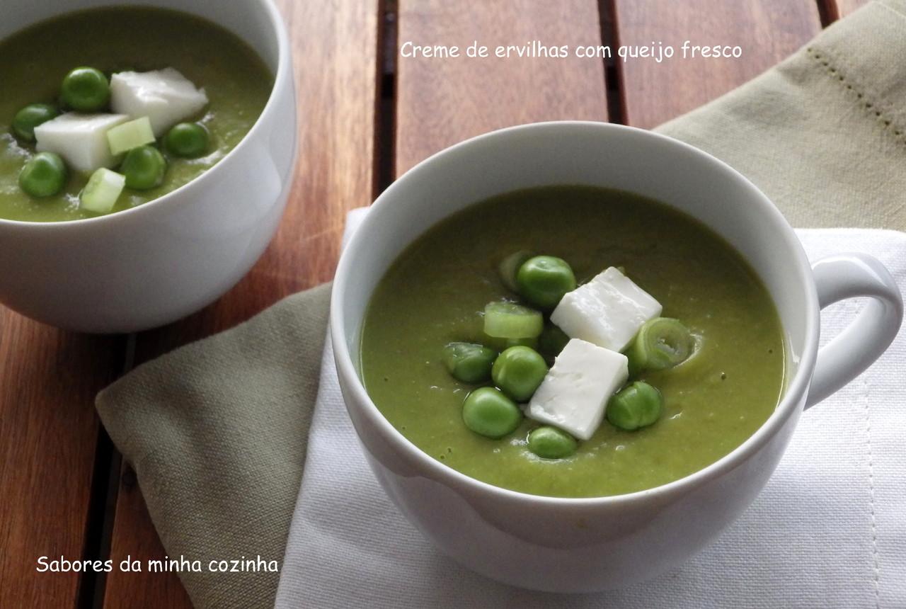 IMGP6339-Creme de ervilhas com queijo fresco-Blog.