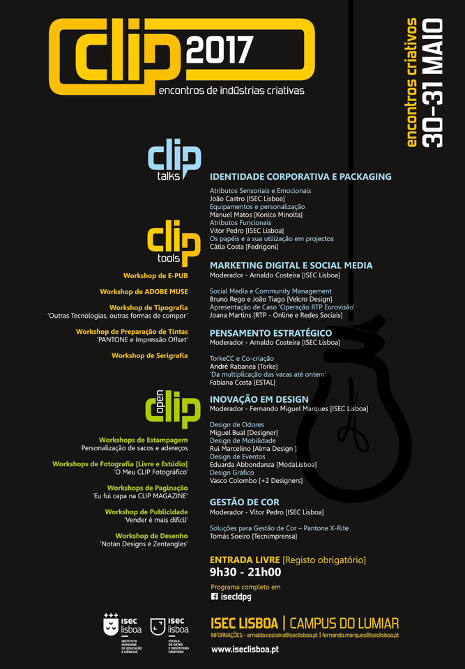 Clip2017.jpg