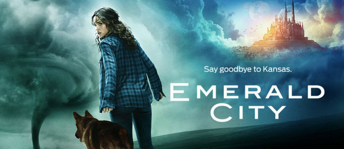 emerald-city-nbc-banner.jpg