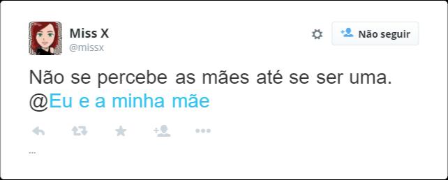 twittei6.png
