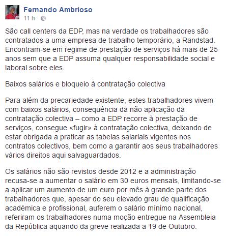 Fernando Ambrosio.png
