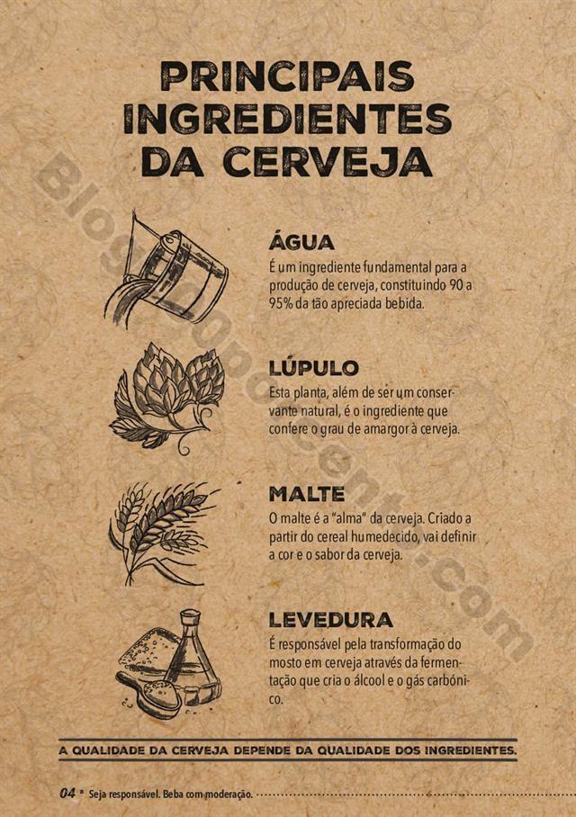 Mercado-da-Cerveja-A-partir-de-03.06-03_003.jpg