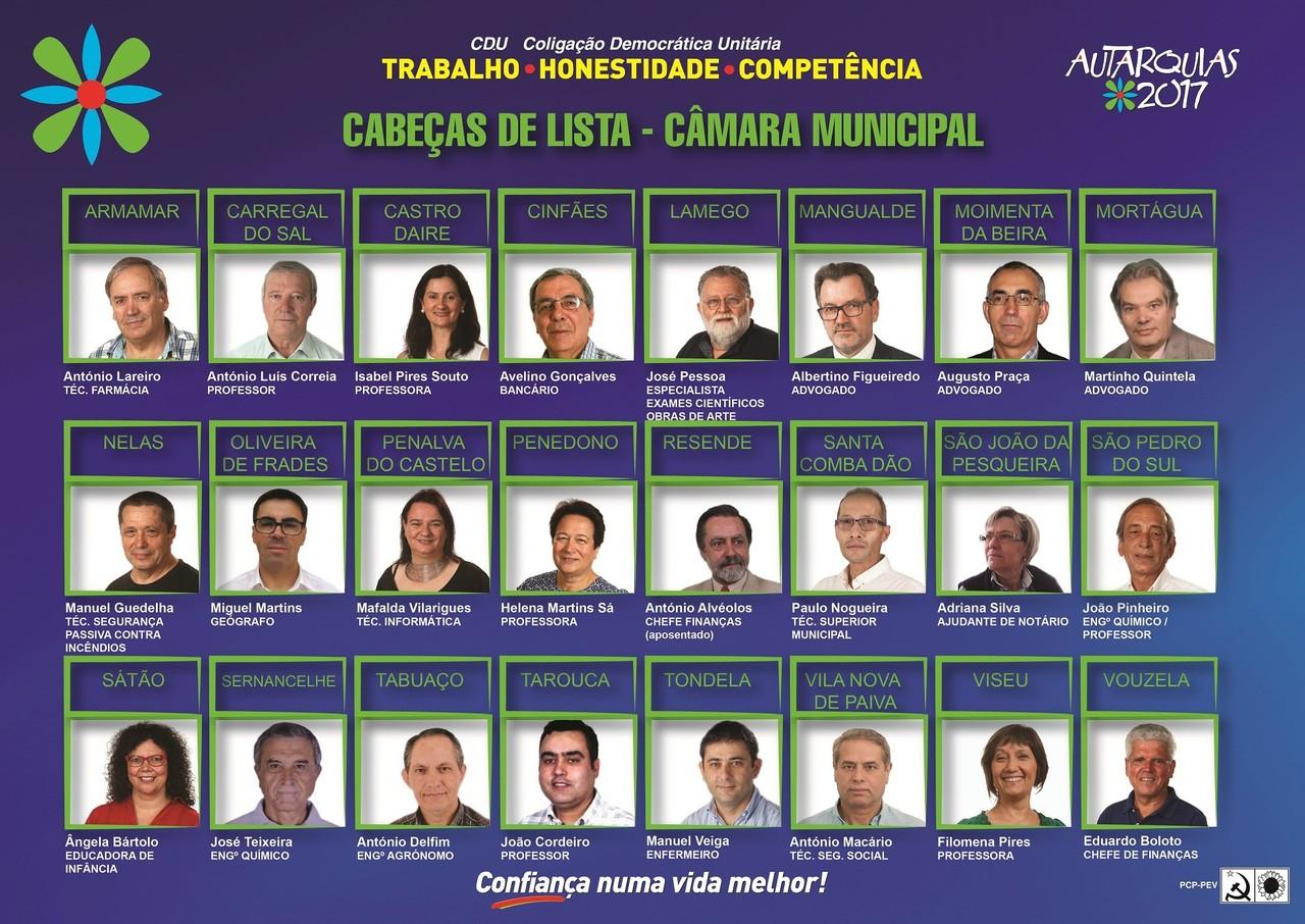 CMs Viseu 2017-01.jpg