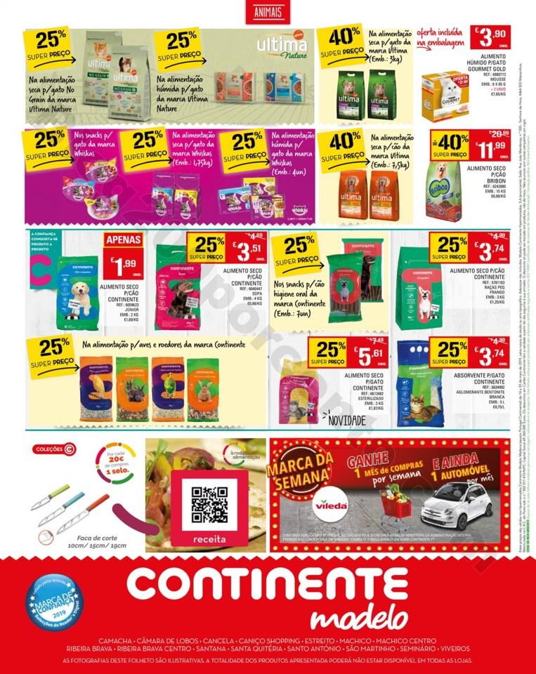 folheto continente madeira 14 a 20 maio_015.jpg