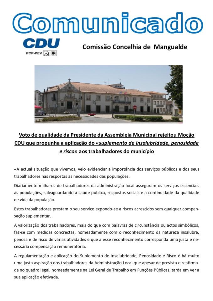 Comunicado Mangualde frente 07-2020.jpg