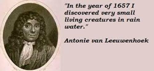 Anton-van-Leeuwenhoek-Quote.jpg