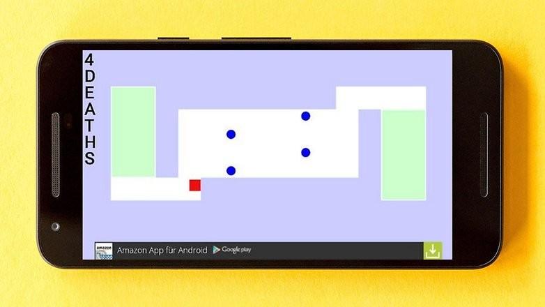 os-melhores-jogos-para-android-o-mais-dificil.jpg
