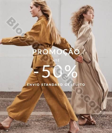 Promoções-Descontos-31061.jpg