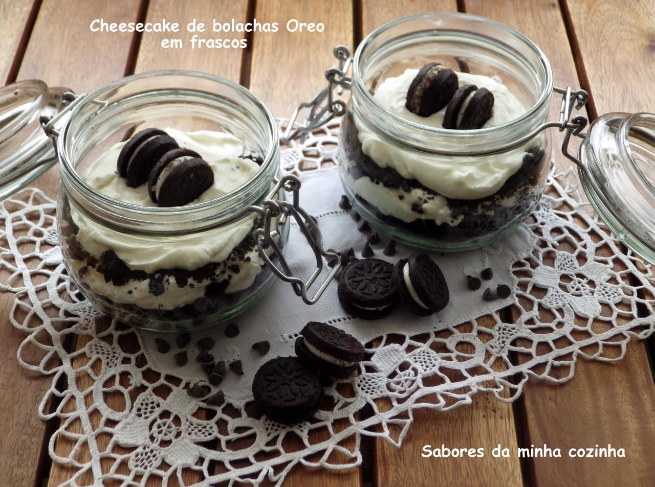 IMGP5725-Cheesecake de bolachas Oreo-Blog.JPG