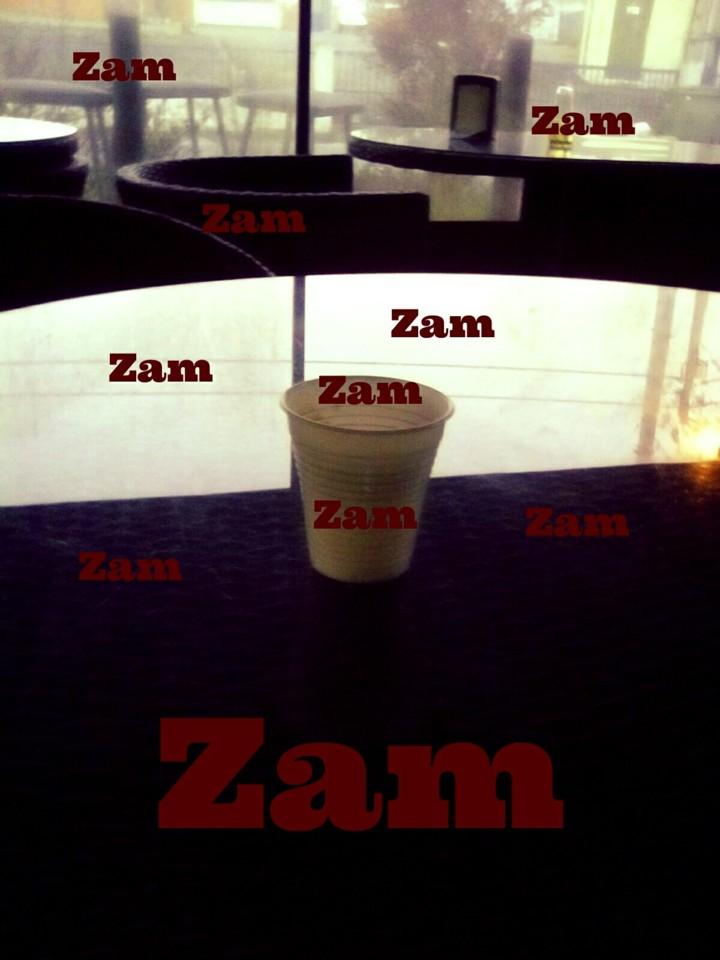 Zam Radio.jpg